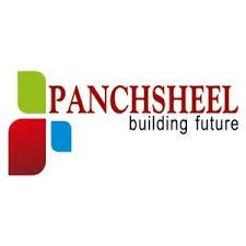 Panchsheel Pratishtha is based in Sector 75, Noida, which is the heart of Noida. It has supremely spacious 2/3 BHK apartments with each one having a dedicated kids room consisting of colourful furniture, learning hub, toys and more heeding to the needs of your growing child. http://panchsheelnoida.blogspot.in/2016/04/panchsheel-where-magnificence-speaks.html