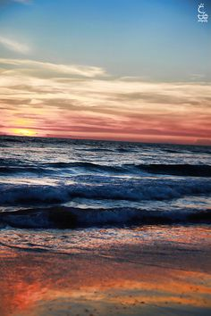 Bentota, Sri Lanka (www.secretlanka.com) #SriLanka #Bentota #Beach