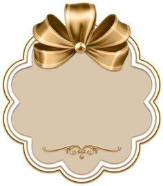 Заготовки для открыток, заметок и различных записей от Flash Magic. Web Design, Cake Logo Design, Diy And Crafts, Paper Crafts, Bakery Logo, Borders And Frames, Floral Border, Baby Scrapbook, Paper Flowers