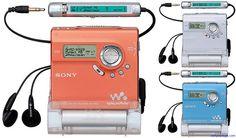 MZ-N920 sonyvintage.com