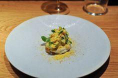 relæ relae copenhagen corn dessert
