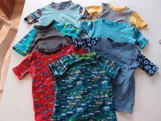 Shirts Shirts Shirts