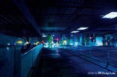 scene_Tokyo