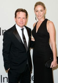 Michael J. Fox reveals alcoholism battle.    www.pfh.org  Find us on Twitter and Facebook!
