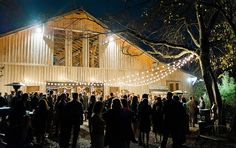 Cheap Wedding Venues Nashville green door gourmet wedding