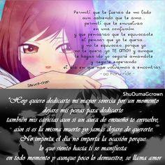 #Anime #Frases_anime #frases