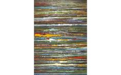 Sunset Tapestry - $349.00