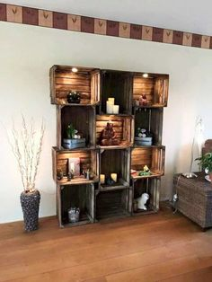 #Muebles #Forniture #Decore #homedecor #homedecorideas #Reciclaje #woodworking #woodworkingprojects #carpentry #Carpintería #recycling