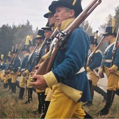 Historical Society of Oravais, Ostrobothnia province of Western Finland. Finland Culture, Swedish Army, Native Country, Western World, Korean War, Crazy People, Historical Society, Vietnam War, Soldiers