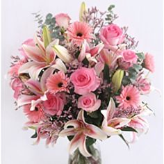 FiftyFlowers.com - Simply Sweet Mother