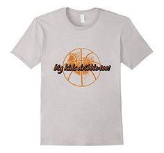 Men's Bi Kids Dribble Too! Basketball Small Silver i-Create