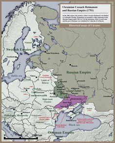 007_Ukrainian_Cossack_Hetmanate_and_Russian_Empire_1751.jpg 767×952 pixels