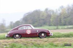 Franciacorta Historic 2016, vincono Bellini e Tiberti su Fiat 508