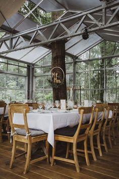 Hochzeitslocations In Aachen Finden Hochzeit 2020 2021