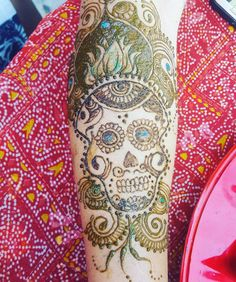 3,258 Followers, 6,352 Following, 865 Posts - See Instagram photos and videos from nazaHenna (@nazahenna) Henna Hand Designs, Hand Henna, Posts, Photo And Video, Videos, Instagram, Messages, Fans