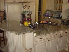 Kitchen marble countertops are almost as strong and durable as granite and they look gorgeous. With the help of these countertops, you can add much beauty to your kitchen and you are surely going to love the output. http://www.forevermarble.com/service-area/philadelphia-county-pa/philadelphia-pa-19146/kitchen-granite-countertops-marble-countertops-philadelphia-pa.html.