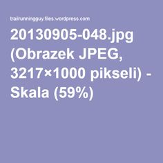 20130905-048.jpg (Obrazek JPEG, 3217×1000pikseli) - Skala (59%)