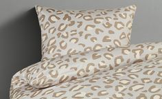 5kg oberbett ballonbett federbett daunenbett daunendecke 135 x 200 cm federbetten pinterest. Black Bedroom Furniture Sets. Home Design Ideas