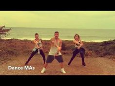 Como Yo Le Doy - Pitbull Feat. Don Miguelo Marlon Alves Dance MAs - YouTube Zumba Fitness, Health Fitness, Dance Fitness, Enrique Iglesias, Dance Workout Videos, Best Cardio, Lets Dance, I Work Out, Chill Pill