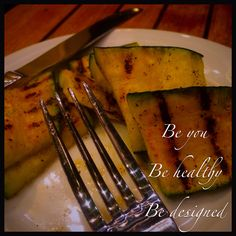 Be you Be healthy Be designed