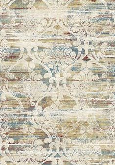 Dynamic Rugs Prism 4430 Area Rug Multi / 2 X Rectangle, As Shown Modern Carpet, Modern Rugs, Etiquette Vintage, Dynamic Rugs, Decoupage, Rectangle Area, Discount Rugs, Rugs Usa, Contemporary Home Decor