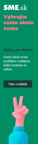 Katarínske rezy, recept, Zákusky   Tortyodmamy.sk Movie Posters, Film Poster, Billboard, Film Posters