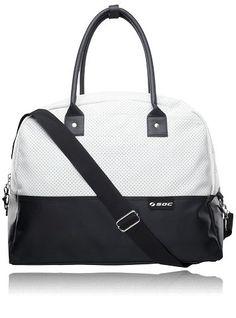 SOC W EVERYDAY BAG och andra Väskor på stadium.se