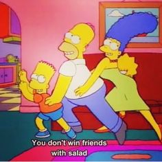 From Homer and Bart to Ralph Wiggum and Apu, these fifty funny Simpsons quotes capture the hilariousness of Springfield. Simpsons Simpsons, Simpsons Quotes, Simpsons Party, Simpsons Episodes, Fanart, Cool Cartoons, 2000s Cartoons, Mellow Yellow, Thoughts