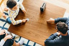 Sony Mobile entrega promesa de innovación en el Mobile World Congress 2017