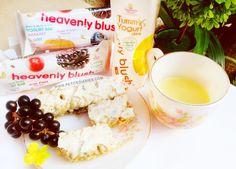 My Healthy Morning Routine with HEAVENLY BLUSH TUMMYOGURT BAR & DRINK : http://www.petitediaries.com/2017/06/my-happy-morning-routine-dengan.html - #yogurt #dessert #blogger #lifestyle #food