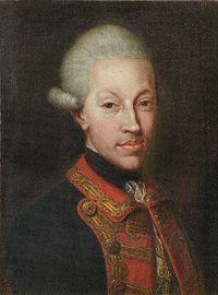 Carlos Manuel IV de Cerdeña - Sucedió a su hermano, Carlos Manuel IV (1751-1819), como rey de Cerdeña tras su abdicación el año 1802. Hasta 1814, cuando consiguió regresar a Turín, se vio obligado a vivir en Cerdeña, única zona de sus dominios que no había sido conquistada por los franceses.