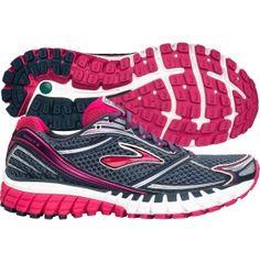 Brooks Women's Ghost 6 Running Shoe