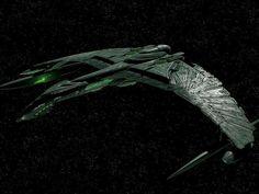 I Want To Speak... - Star Trek Homepage