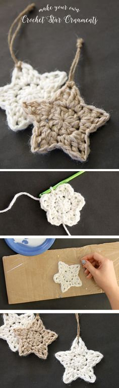 crochet-star-pin.jpg 750×2,428 ピクセル