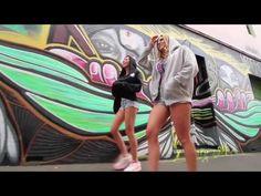 Burak Yeter - #Eroina (New Remix 2017) - YouTube