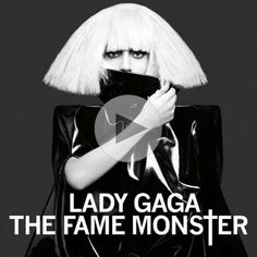 Listen to 'Telephone' by Lady Gaga from the album 'The Fame Monster' on @Spotify thanks to @Pinstamatic - http://pinstamatic.com