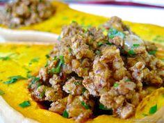 Gluten Free Vegan Stuffing | Gluten Free Vegetarian Stuffing | Healthy Blender Recipes