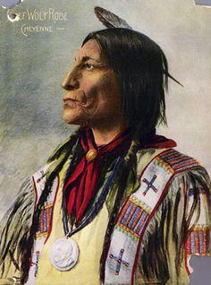 Native American Vintage Portraits, Shira White and Leah Rocamora Native American Photography, Native American Photos, Native American Women, American Indian Art, Native American History, American Indians, Foto Art, Native Indian, First Nations