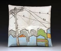 Image result for brooke noble pillow