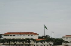 Jammara Rúbya