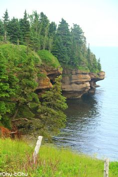 Gaspésie Amazing Places, Beautiful Places, Canada Travel, Tattoo Inspiration, North America, The Good Place, Places To Go, Saint Laurent, Paradise
