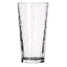Glass wear