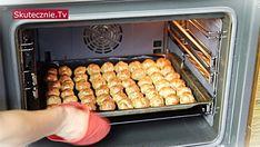 Griddle Pan, Meatloaf, Ale, Seafood, Food And Drink, Cooking Recipes, Menu, Vegetarian, Dinner