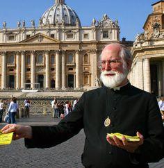 Catholic News World : #BreakingNews Fr. Nicholas Gruner dies of Heart At...