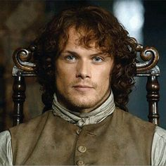 In desperate need of Outlander Season 2