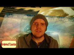 ▶ Newstime - Folge#7 - Stephen King, Batman vs. Superman, Planet der Affen: Revolution - YouTube