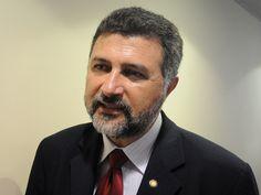 Vereadores do PT debatem candidatura do partido