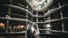 Singapore pre wedding_040