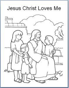[Jesus+Christ+Loves+Each+of+Us.png]