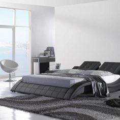 Dinah washington двуспальная кровать